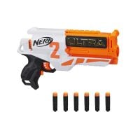 E7921_001w Blaster Nerf Ultra Two