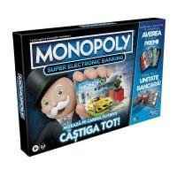 E8978_001w Joc Monopoly Super Electronic Banking