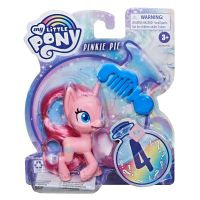 E9153_001w Figurina My Little Pony Potiunea Magica, Pinkie Pie, E9179