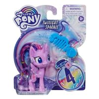 E9153_002w Figurina My Little Pony Potiunea Magica, Twilight Sparkle, E9177