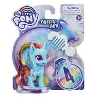 E9153_003w Figurina My Little Pony Potiunea Magica, Rainbow Dash, E9762