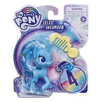 E9153_004w Figurina My Little Pony Potiunea Magica, Trixie Lulamoon, E9178
