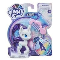 E9153_005w Figurina My Little Pony Potiunea Magica, Rarity, E9763