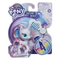 E9153_006w Figurina My Little Pony Potiunea Magica, Potion Nova, E9175