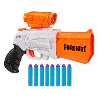 E9391_001w Blaster Nerf X Fornite SR
