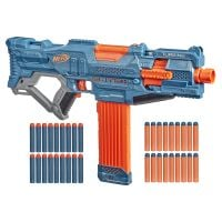 E9481_001w Blaster Nerf Elite 2.0 Turbine CS-18