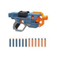E9485_001w Blaster Nerf Elite 2.0 Commander RD-6