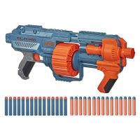 E9527_001w Blaster Nerf Elite 2.0 Shockwave RD-15