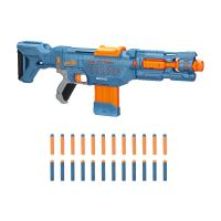 E9533_001w Blaster Nerf Elite 2.0 Echo CS-10