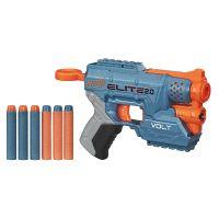 E9952_001w Blaster Nerf Elite 2.0 Volt SD-1