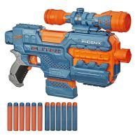 E9961_001w Blaster Nerf Elite 2.0 Phoenix CS-6