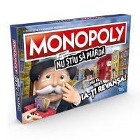 E9972_001w Joc Monopoly Pentru cei care nu stiu sa piarda