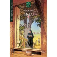 EDU.383_001w Carte Editura Corint, Mara, Ioan Slavici
