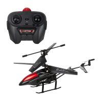Elicopter cu telecomanda Cool Machines Noriel, negru