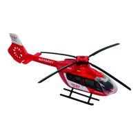 Elicopter DRF Majorette 13 cm