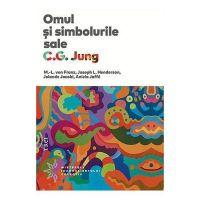 Omul si simbolurile sale, C. G. Jung