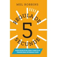 ET1218_001w Regula de 5 secunde, Mel Robbins
