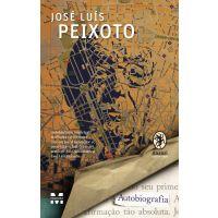 Autobiografia, Jose Luis Peixoto