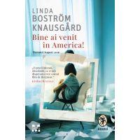 ET3269_001w Bine ai venit in America!, Linda Bostrom Knausgard