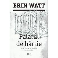 Palatul de hartie, Erin Watt