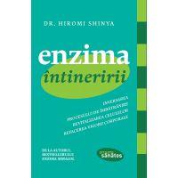 ET6030_001w Enzima intineririi, Dr. Hiromi Shinya