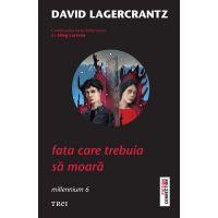 ET7322_001w Fata care trebuia sa moara, David Lagercrantz