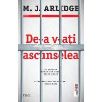 ET7339_001w De-a v-ati ascunselea, M. J. Arlidge
