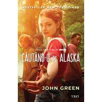 Cautand-o pe Alaska, John Green