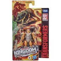 F0363_002w Figurina Transformers Kingdom WFC, Rattrap F0664