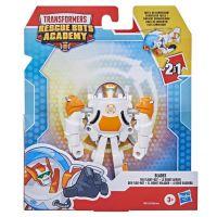 E5366_020w Figurina Transformers Rescue Bots Academy, Blades, The Flight-Bot, F0913