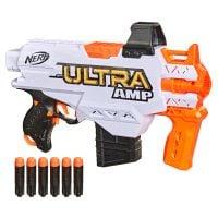 F0954_001w Blaster Nerf Ultra AMP