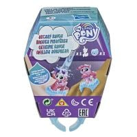 F1289_001w Figurina supriza My Little Pony, Inelul secret