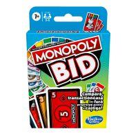 F1699_001w Joc Monopoly Bid