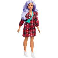 FBR37_2018_092w Papusa Barbie Fashionistas, 157, GRB49