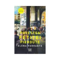 ET0558_001w Povestea fetitei pierdute, Elena Ferrante