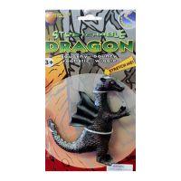 Figurina din spuma Dragon