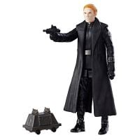 Figurina Star Wars Force Link - General Hux, 9.5 cm