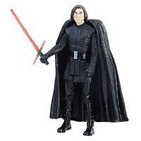 Figurina Star Wars Force Link - Kylo Ren, 10 cm