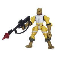 Figurina Star Wars Hero Mashers - Bossk