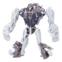 Figurina Transformers The Last Knight Legion Class - Grimlock