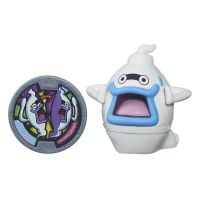 Figurina Yo-kai Watch Medal Moments - Whisper