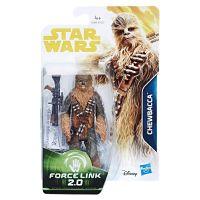 Figurina de colectie Star Wars Chewbacca S2