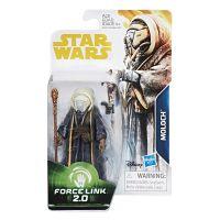 Figurina de colectie Star Wars Moloch S2