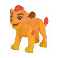 Figurina Garda Felina Kion Simba 109318710_1