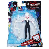 Figurina Marvel Spider-Gwen Movie, 15 cm