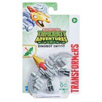 Figurina Rescue Bots, Transformers, Dinobot Strikers, F31075