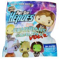 Figurina surpriza Guardians of The Galaxy mini figurina, Seria 2