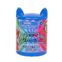 Figurina surpriza PJ Mask in tub