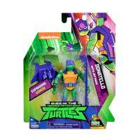 Figurina Testoasele Ninja Donatello With Jetpack