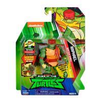 Figurina Testoasele Ninja Raphael Battle Shell